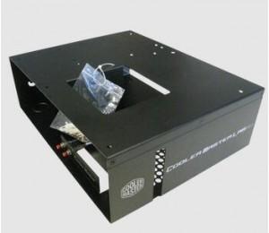 Cooler Master Cm Test Bench W/o Psu Cl-001-kkn2-gp