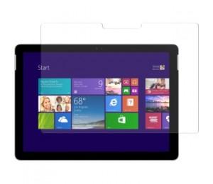 Incipio Technologies Incipio Tempered Glass For Ms Surface Go Cl-685-tg