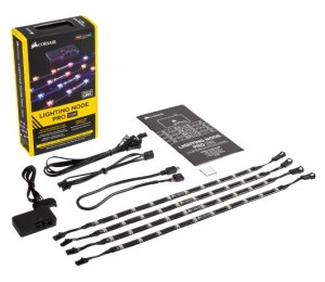 Corsair Lighting Node Pro Cl-9011109-ww