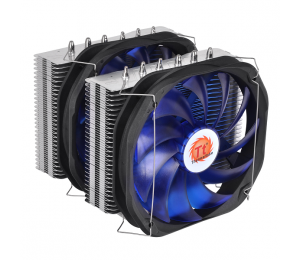Thermaltake Frio Extreme Multi Socket CPU Cooler CL-P0587