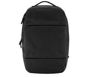 Incipio Technologies Incase City Collection Compact Backpack Black Cl55452