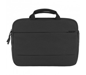 Incipio Technologies Incase City Collection 15 Inch Brief Black Cl55458