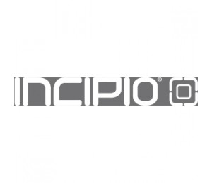 Incipio Technologies Incase Classic Sleeve For Ipad - Black Cl60559