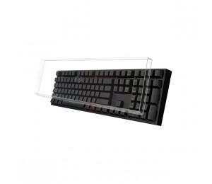 Cooler Master Dustcover For Masterkeys Pro L Gaming Keyboard Cm-sga-ks02-tlag1