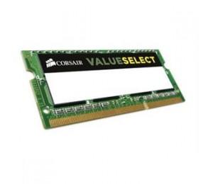 Corsair 4GB (1x4GB) DDR3LSODIMM CMSO4GX3M1C1600