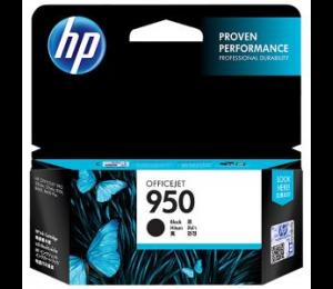 Hp 950 Black Officejet Ink Cn049Aa Cn049Aa