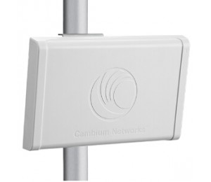 Cambium Networks - ePMP 2000: 5 GHz Beam Forming Antenna C050900D020A