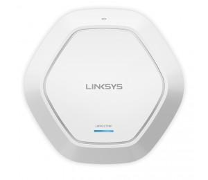 Linksys Ac1750 Dual Band Cloud Wireless Access Point 5 Yrs Cloud License Included 5 Yr W Lapac1750C-Au