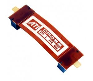 AMD Crossfire Bridge for AMD Radeon video card various sizes Crossfire Bridge