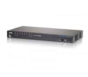 Aten (CS1798-AT-U) 8 PORT HDMI KVMP SWITCH CS1798-AT-U