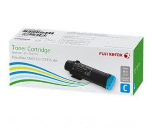 Fuji Xerox Cp315/cm315 Std Toner Cartridge © 3k Ct202607