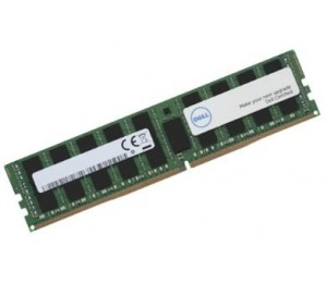 Dell 16Gb Udimm 2400Mhz Server Memory (Suits E3 13G Servers Only) Cx1Km