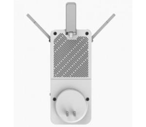 D-Link (DAP-1720) AC1750 Wi-Fi Range Extender DAP-1720