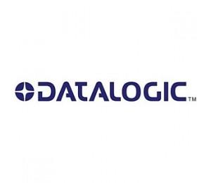 DATALOGIC MC-9000 BATTERY CHARGER 4-SLOT 4-SLOT MC-P090
