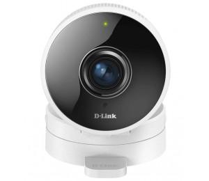 D-link (dcs-8100lh) 180 Hd Wi-fi Camera Dcs-8100lh
