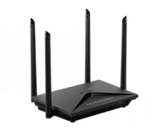 D-link (dir-853) Ac1300 Mu-mimo Wi-fi Gigabit Router Dir-853