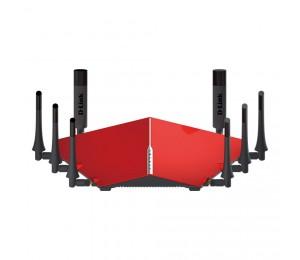 D-link Dir-895l/ Le Ac5300 Ultra Wi-fi Router Dir-895l/le