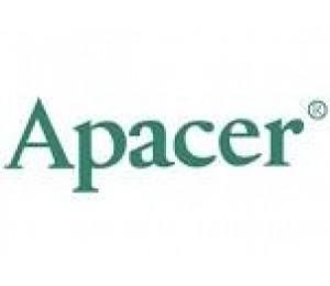 Apacer Ddr4 8Gb Dimm 2666-19 1024X8 Desktop Memory (Retail) El.08G2V.Gnh