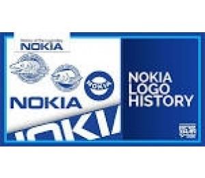 Nokia 1 Plus Black 16Antb21A01