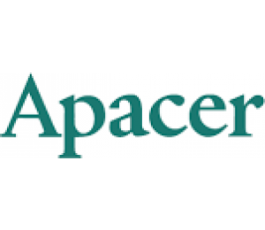 Apacer Ddr3 Sodimm Pc8500-2gb 1066mhz 256x8 Oem Pack