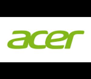 Acer Veriton Minitower M6660G Core I5-8400/ 8Gb Ddr4/ 256Gb Ssd+2Tb/ UD.VQUSA.A06-B22