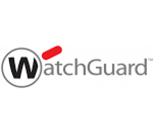 Watchguard Fireprotect Firebox T55 Advanced Replacement - 3 Year Fp-T55-Ar3