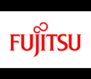 """FUJITSU 960Gb Ssd 3.5"""" Sata 6Gb Hot-Plug - S26361-F5589-L960"""