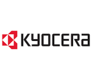 Kyocera Toner Kit Tk-5234C - Cyan For Ecosys M5521/ P5021 (2200 A4 Pages) 1T02R9Cas0