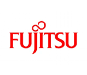 "FUJITSU 600Gb 10K Hdd 3.5"" Sas 12Gb Hot-Plug - S26361-F5568-L160"