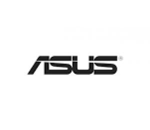 Asus Asmb9-Ikvm For Ts/ Rs/ P11 Family Single P Asmb9-Ikvm