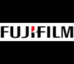 Fujifilm Lto4 Bonus - Buy 40 Get A Bonus Stanley Tool Kit 71018-Tool