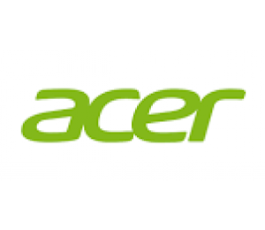 """Acer Notebook Carry Bag For Up To 15.6"""""""