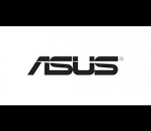 Asus Pn61-8I7Barebones Pn61-8I7Barebones