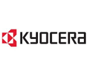 Kyocera Ecosys P3150Dn A4 Workgroup Mono Printer 1102Ts3As0