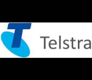 Apple Iphone 11 Pro Wallet Case - Telstra 129840
