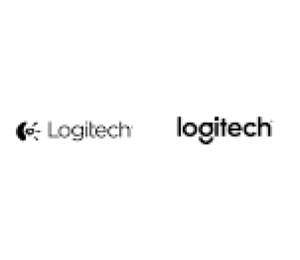 Logitech Group - N/ A - Cable - Ww 993-001391