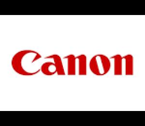 Canon Ex.Roller Kit For Dr-C125/ 225 Drc225Erkit