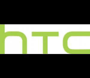 HTC Vive Wireless Adapter Full Pack 99Hann054-00