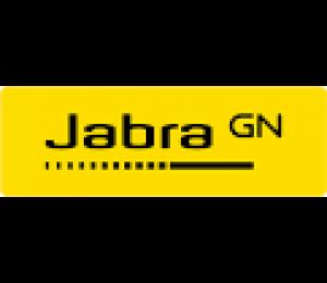 Jabra Panacast Hub 14207-69
