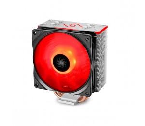 DeepCool Gammaxx GT PWM Multi Socket CPU Cooler DP-MCH4-GMX-RGB-GT
