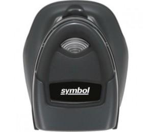 MOTOROLA DS4308-SR Black USB KIT - APAC: DS4308-SR00007PZAP Scanner with Integrated Presentation