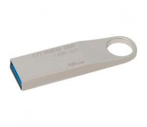Kingston 128GB USB 3.0 DataTraveler SE9 G2 (Metal casing) Far East Retail DTSE9G2/128GBFR