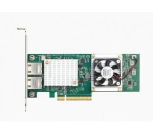 D-LINK Dual Port 10GBASE-T RJ45 PCI-E DXE-820T