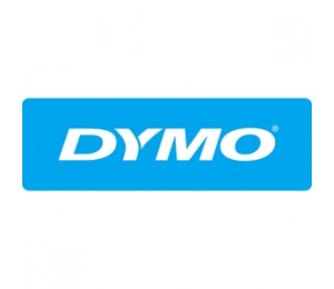 Dymo Lw 450 Twin Turbo S0840380