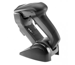 Hp Wireless Barcode Scanner Hp Rpos E6p34aa