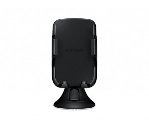 Samsung Universal Vehicle Dock (suits 4.0in-5.7in Devices) Black Ee-v200sabegww