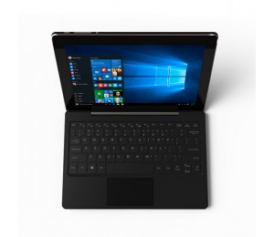 Nextbook 10.1 Inch 32g/ Windows 10 / Quad Core With Hdmi Output Tablet Pc (nxw10qc32g) Refurbished