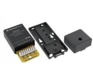 NETCOMM EM1660B VDSL/ADSL2+ CENTRAL FILTER - INDOOR USE AUSTRALIAN CERTIFIED USED BY NBN EM1660B