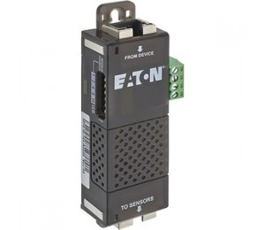Eaton Environmental Monitoring Probe For Gigabit Network Card Empdt1H1C2