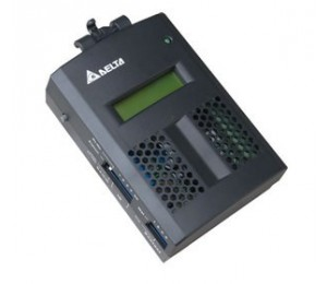 Delta Enviroprobe - Environment Sensors Ems1000 (compatible With Smnp Ipv6 Card And Pdu Smnp